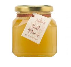 Sulla Honey