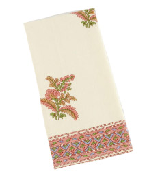 Bhuti Floral Kitchen Towels